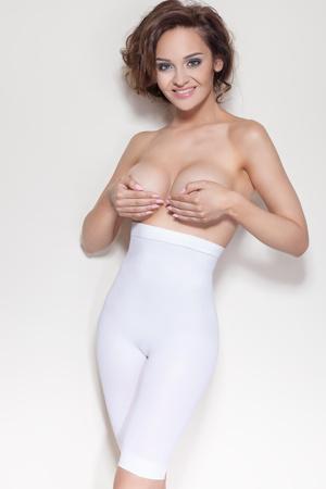stahovaci-kalhotky-elite-vi-white.jpg