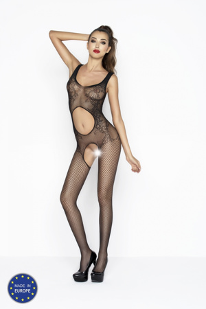 bodystocking-bs044-black.jpg
