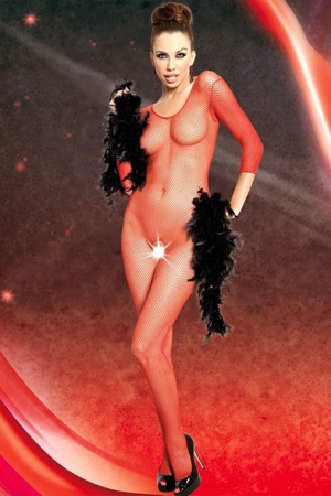 bodystocking-catsuit-1-red.jpg