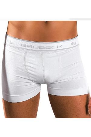 boxerky-comfort-bx01700-brubeck.jpg