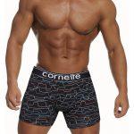 Boxerky High Emotion 508/55 – Cornette