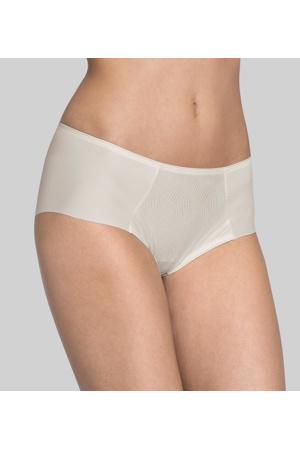 kalhotky-essential-minimizer-hipster-x-triumph.jpg