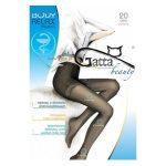Punčochové kalhoty Beauty Body Relax medica 20 DEN – Gatta