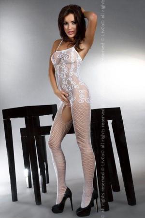 body-orrienne-livco-corsetti.jpg