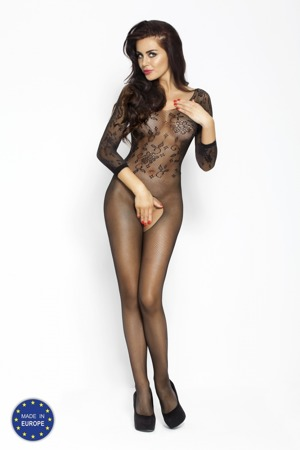 bodystocking-bs007-black.jpg