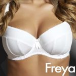 Podprsenka AA4821 – Freya