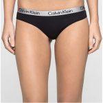 Tanga QD3539E  –   Calvin Klein