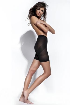 stahovaci-kalhotky-fit-body-natural.jpg