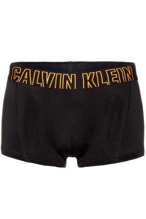 boxerky-nu8674a-calvin-klein.jpg