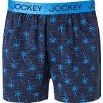 Pánské boxerky 303105H – Jockey