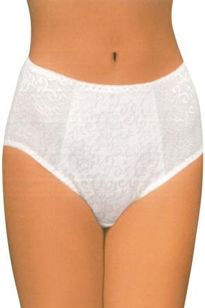 damske-kalhotky-nr-195-modo.jpg