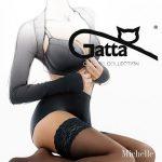 Dámské punčochy Michelle Calze  – Gatta