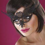 Maska Model 10 – LivCo Corsetti