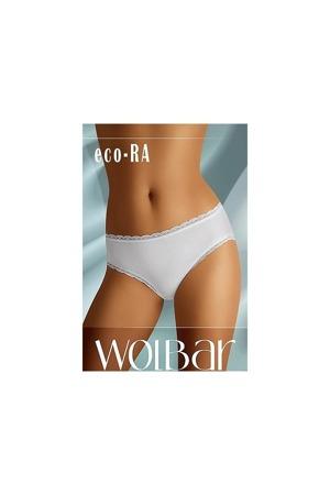 kalhotky-eco-ra-wolbar.jpg