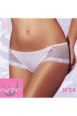 kalhotky-n-24-ewana.jpg