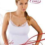 Košilka Emili – Eliska