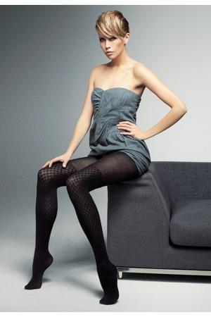 puncochove-kalhoty-adele-150-den-veneziana.jpg