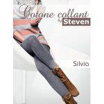 Punčochové kalhoty Steven Silvia