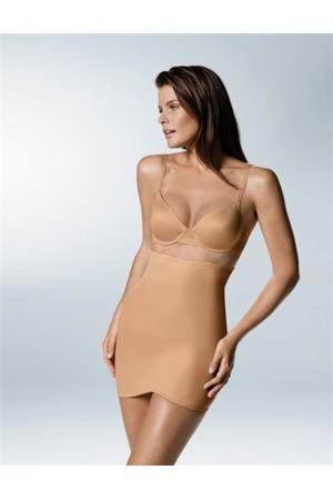 spodnicka-pure-shaper-body-slimmer-triumph.jpg