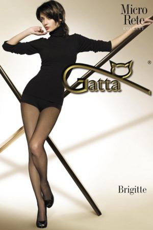 puncochove-kalhoty-brigitte-06-gatta.jpg