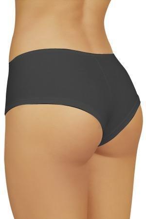 italian-fashion-fitness-kalhotky.jpg