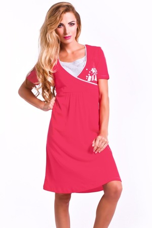 nocni-kosilka-rose-tm3049-dn-nightwear.jpg