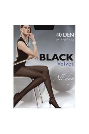 puncochove-kalhoty-egeo-black-velvet-40-den.jpg
