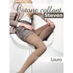 Punčochové kalhoty Laura 081 – Steven