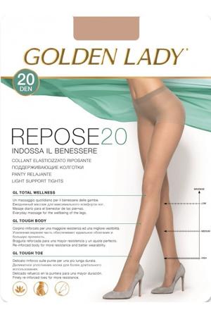 puncochove-kalhoty-repose-20-den-golden-lady.jpg
