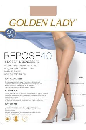 puncochove-kalhoty-repose-40-den-golden-lady.jpg
