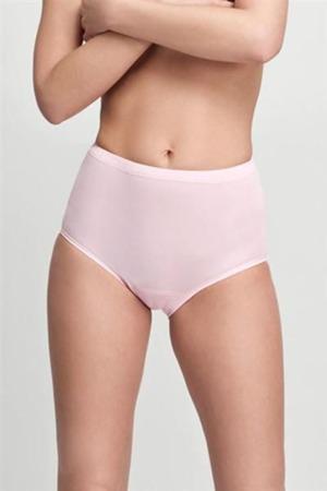 damske-kalhotky-84134-mewa.jpg