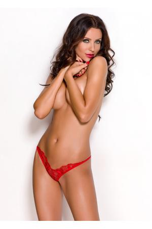 eroticka-tanga-ossia-red.jpg