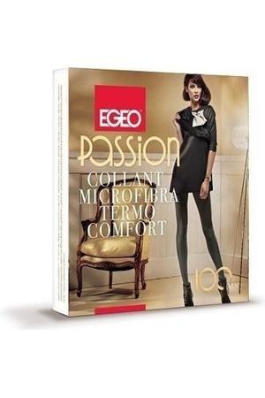 puncochove-kalhoty-egeo-passion-microfibra-termo-comfort-100-den.jpg