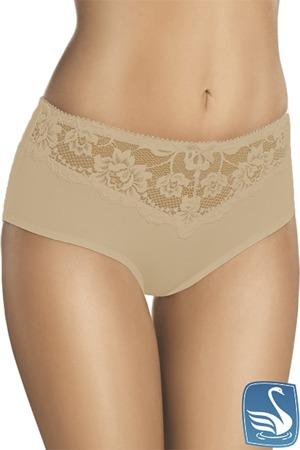 damske-kalhotky-124-beige.jpg