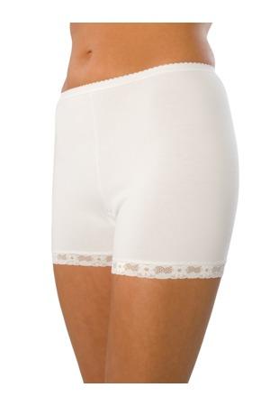 damske-kalhotky-tvarovaci-10081-wadima.jpg