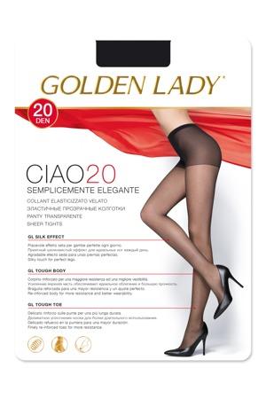 damske-puncochy-ciao-20-den-golden-lady.jpg