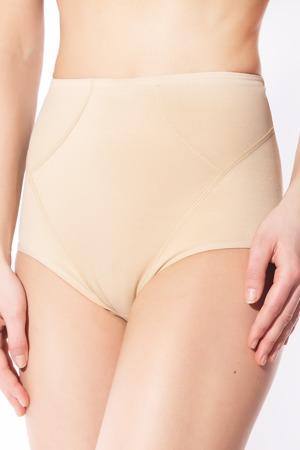 damske-vysoke-kalhotky-rosme-522736-775.jpg
