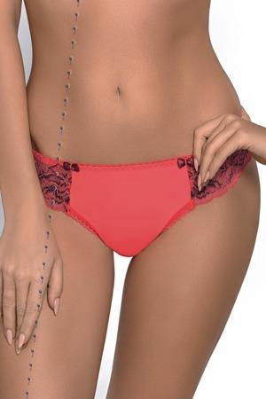 damske-kalhotky-gorsenia-k266-patti.jpg