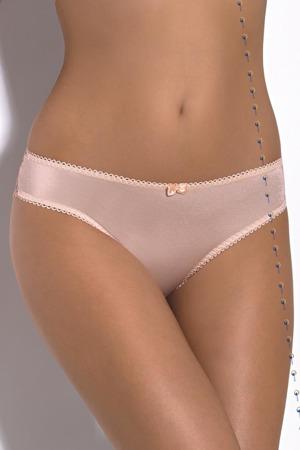 damske-kalhotky-gorsenia-k341-yasminne.jpg