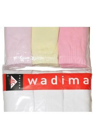 kalhotky-zofia-wadima.jpg