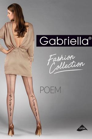 puncochove-kalhoty-gabriella-poem-code-384.jpg