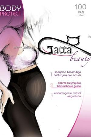puncochove-kalhoty-gatta-body-protect-100-den.jpg