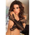 Rukavičky Sarit – Livia Corsetti