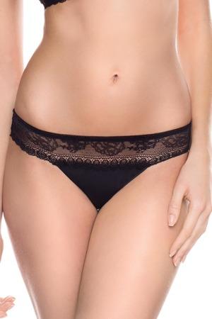 damske-kalhotky-henderson-35236-kassidy.jpg