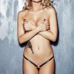 Erotická tanga Poppi – 7-heaven