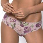 Kalhotky brazilky Gorsenia K282 Margo