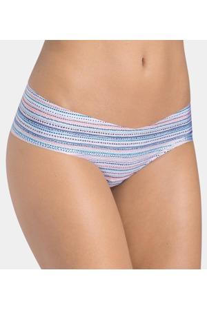 kalhotky-sloggi-light-summer-stripes-b-hipster.jpg