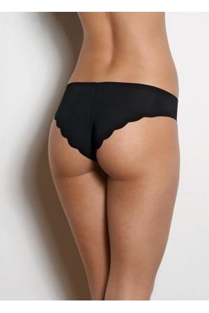 kalhotky-sloggi-light-ultra-soft-tanga.jpg