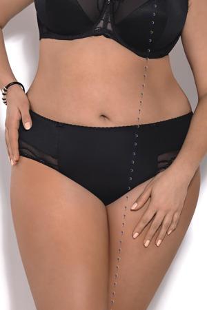 klasicke-kalhotky-gorsenia-k325-adele.jpg