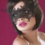 Maska Model 11 – LivCo Corsetti